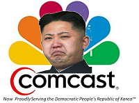 Xfinity Sucks Comcast – KeyboardDe...